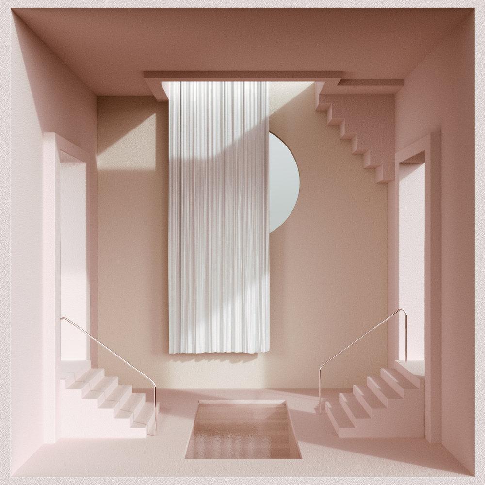 Pink-Room-(1-of-1)-3.jpg