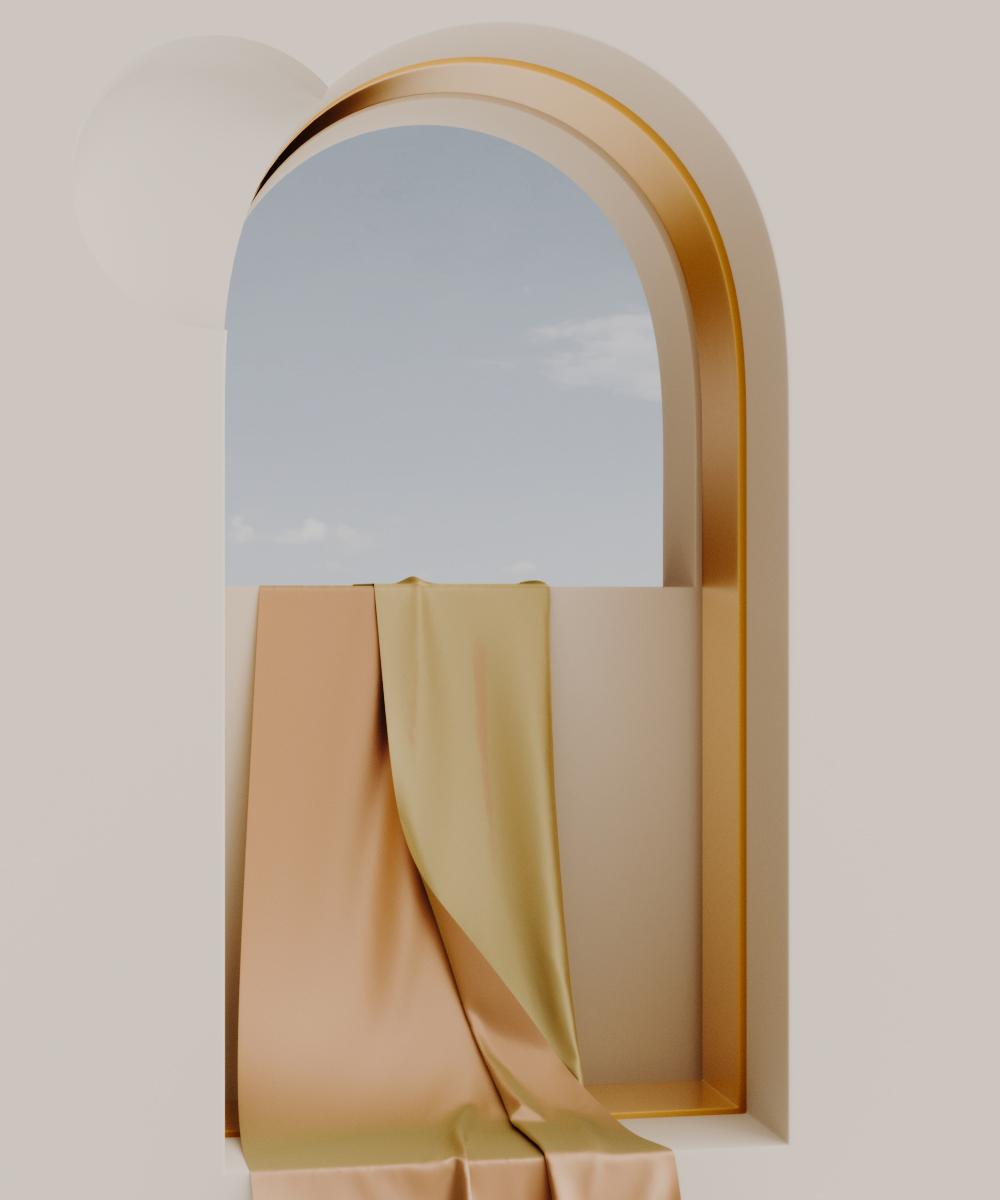 3-arches-big-(1-of-1).jpg