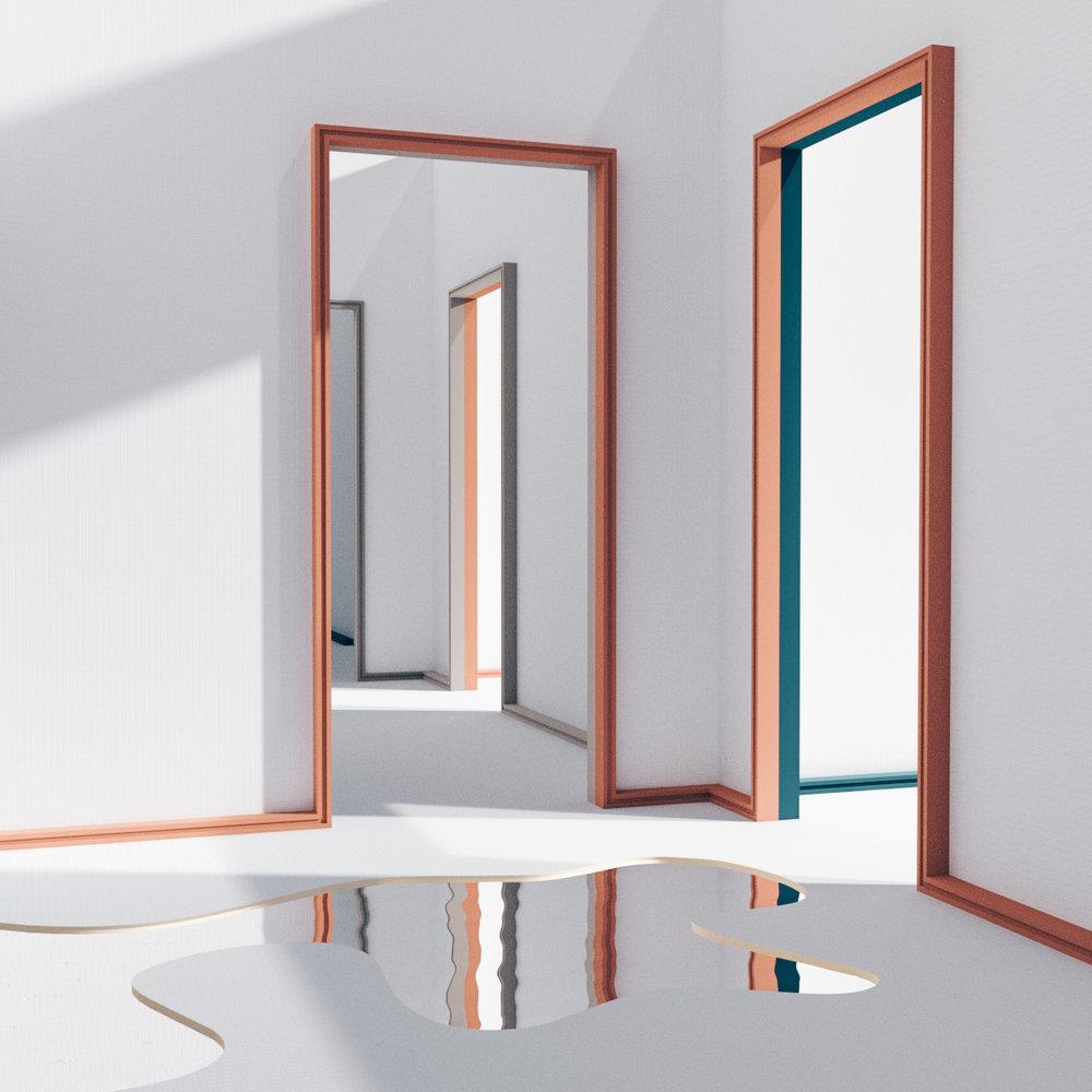 Doorways-Redux-(1-of-1).jpg