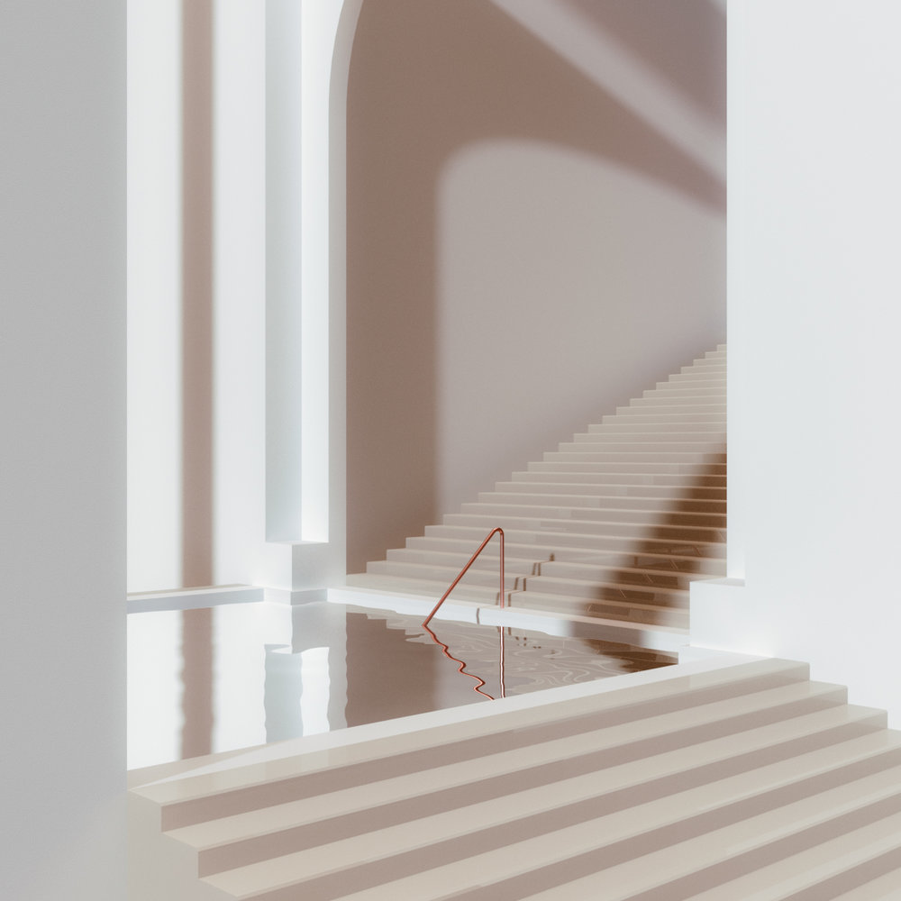 Stairs-and-Railing-into-water-(1-of-1).jpg