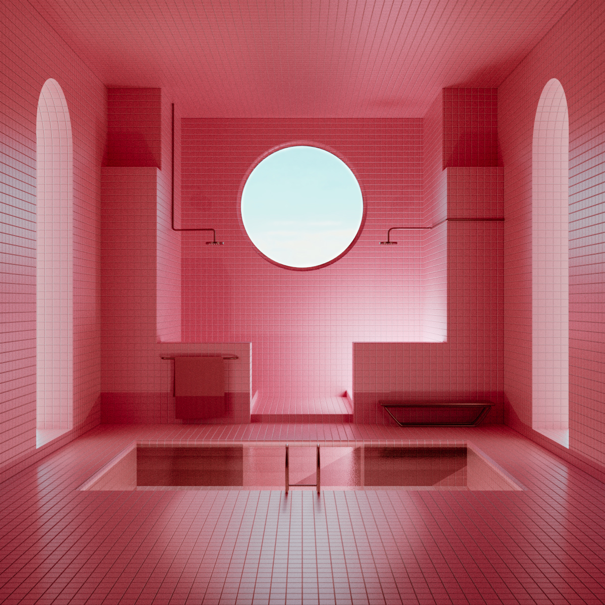 Red-Room-(1-of-1)-3.jpg