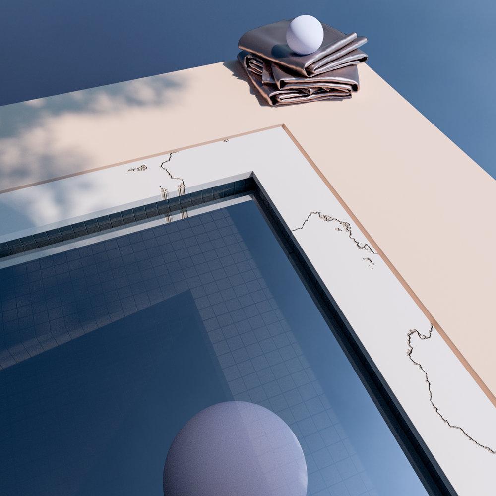 edge-of-pool-(1-of-1)-2.jpg