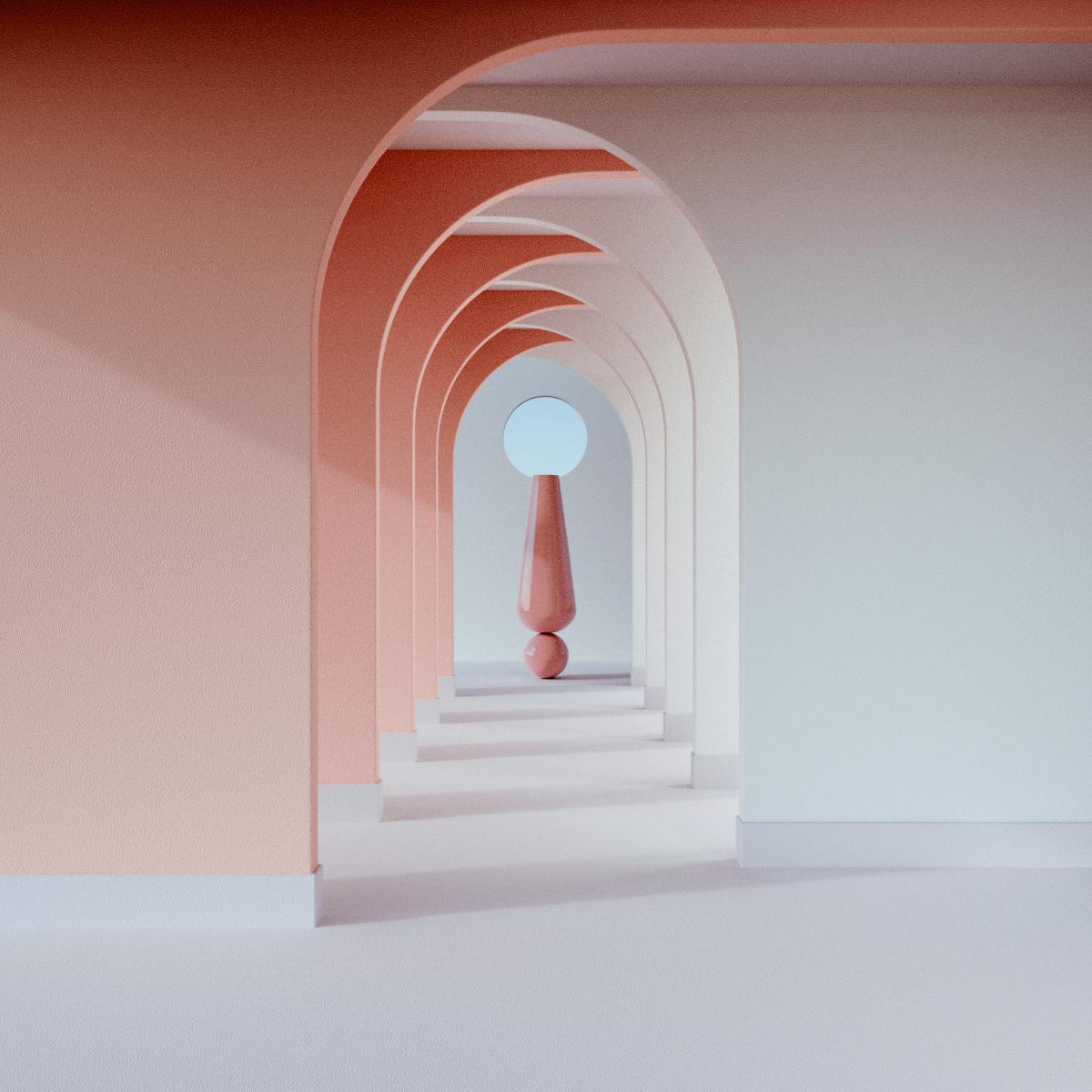 Pink-Room-(1-of-1)-5.jpg