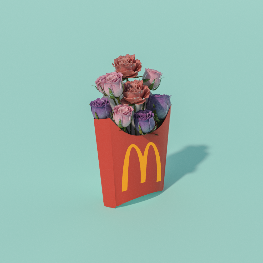 flowers fries.png