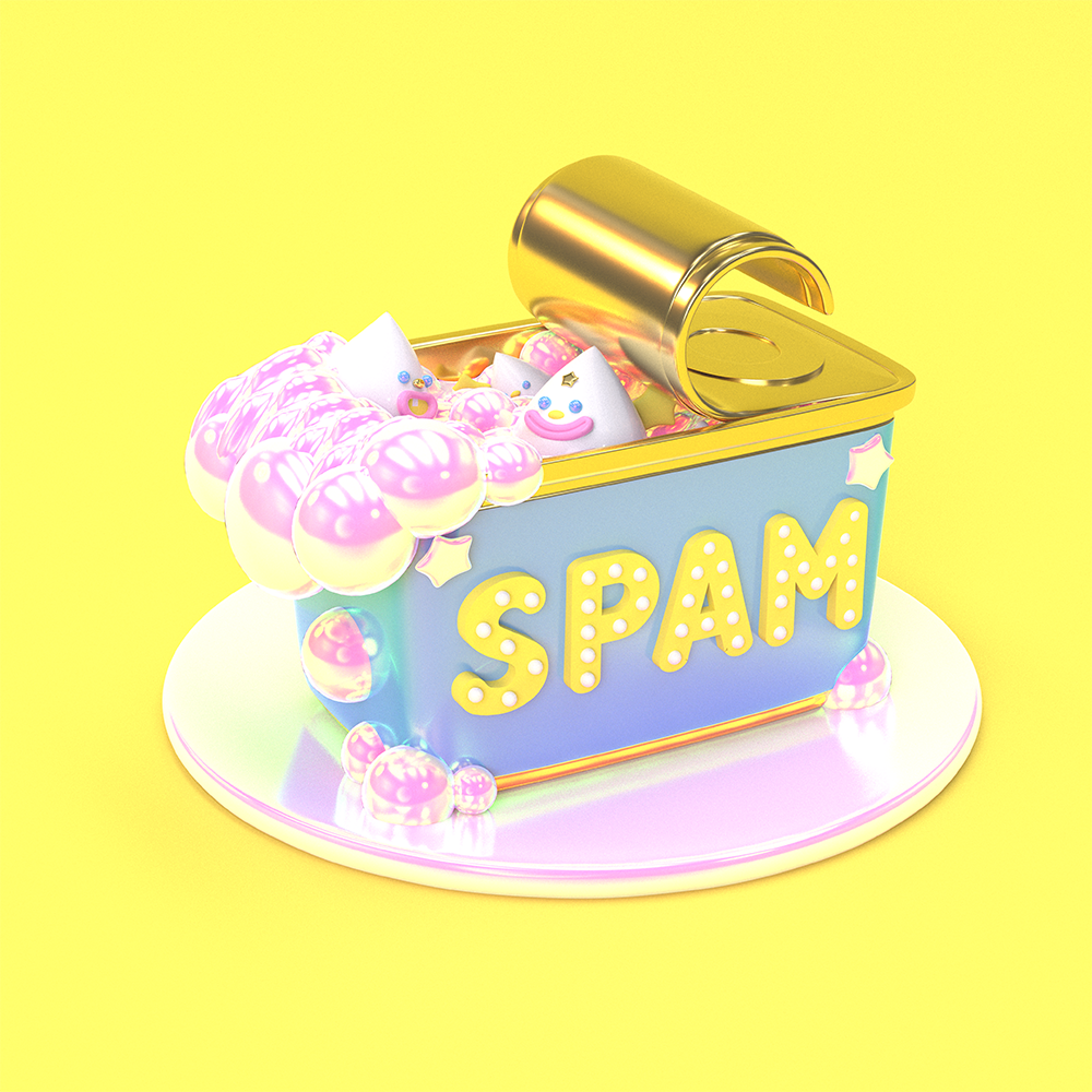 Spam_1024_IPR.png