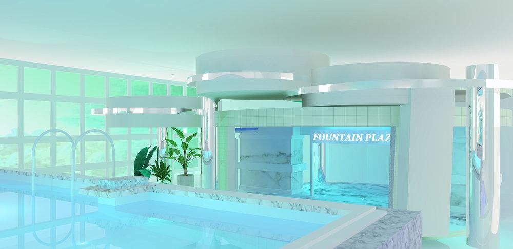 Fountain Plaza 2.jpg