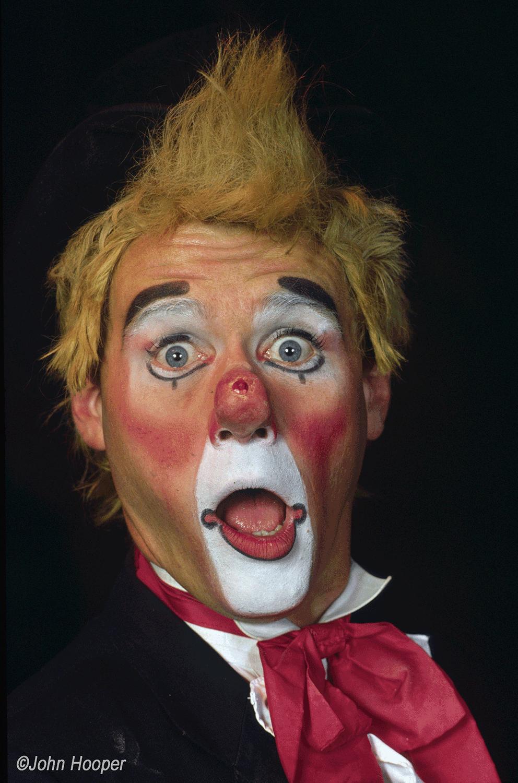 clown1.png