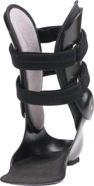 northeast-orthotics-and-prosthetics-mid-calf-ankle-1.png