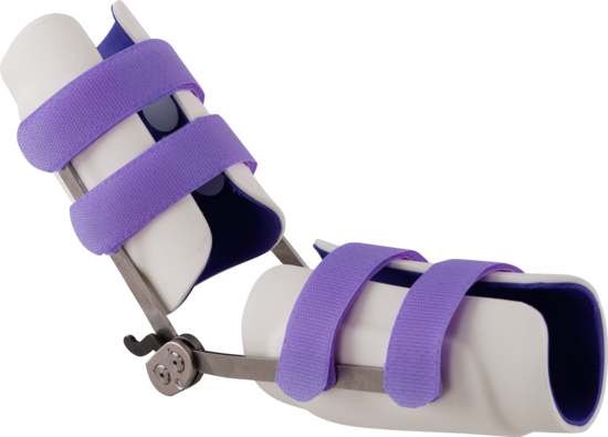 northeast-orthotics-and-prosthetics-fuzion-elbow-joint.png
