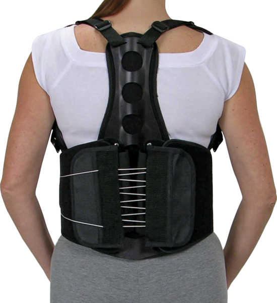 northeast-orthotics-and-prosthetics-orthomerica-eco-spinal-brace-back.png