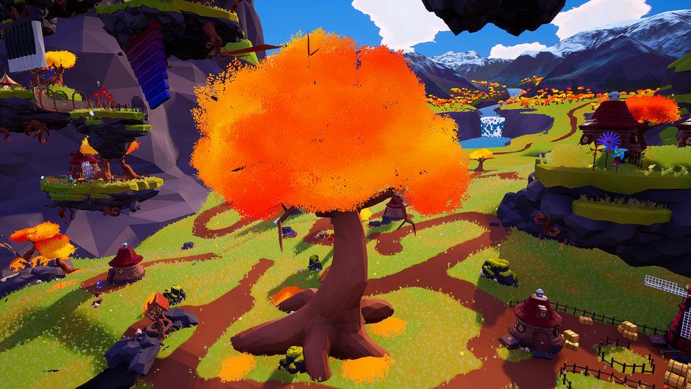 Main_Tree_01.jpg