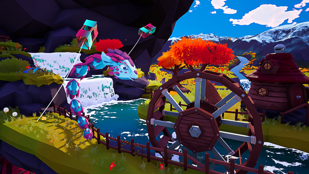 Waterwheel_Screenshot_01.jpg