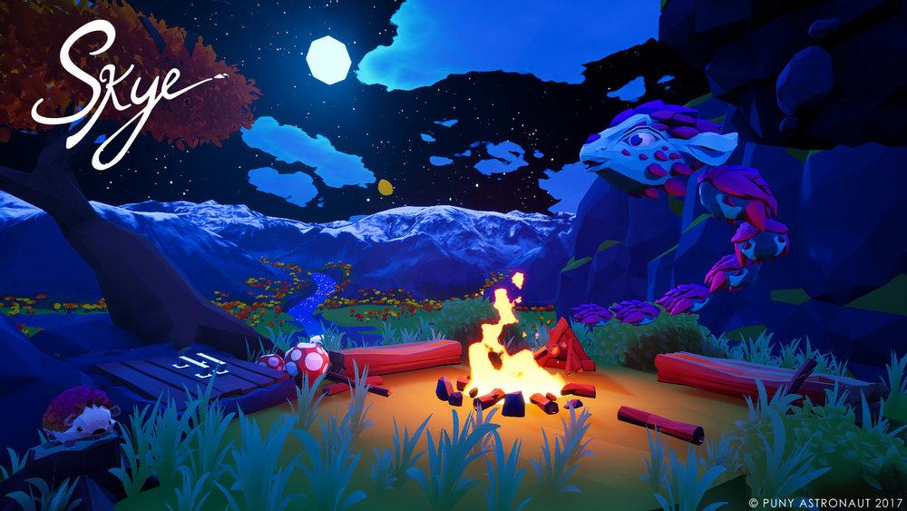 Campfire_Night_01.jpg