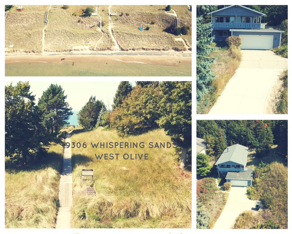 9306 Whispering Sands West Olive.PNG