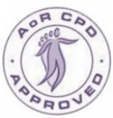 purple cpd logo2.jpg