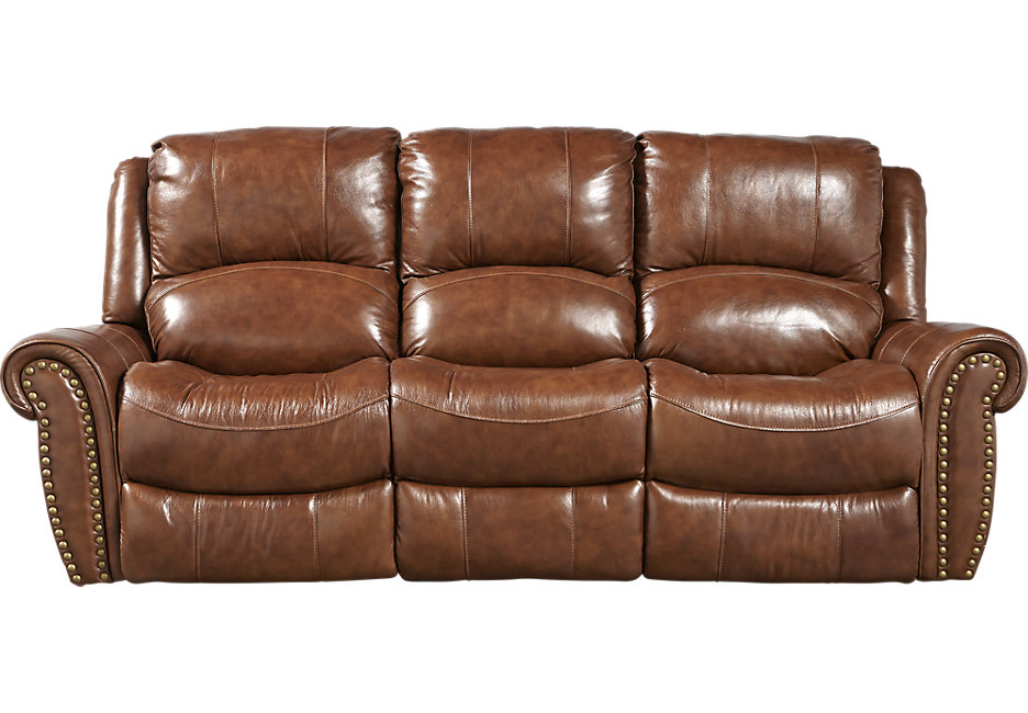 leather couch.jpeg