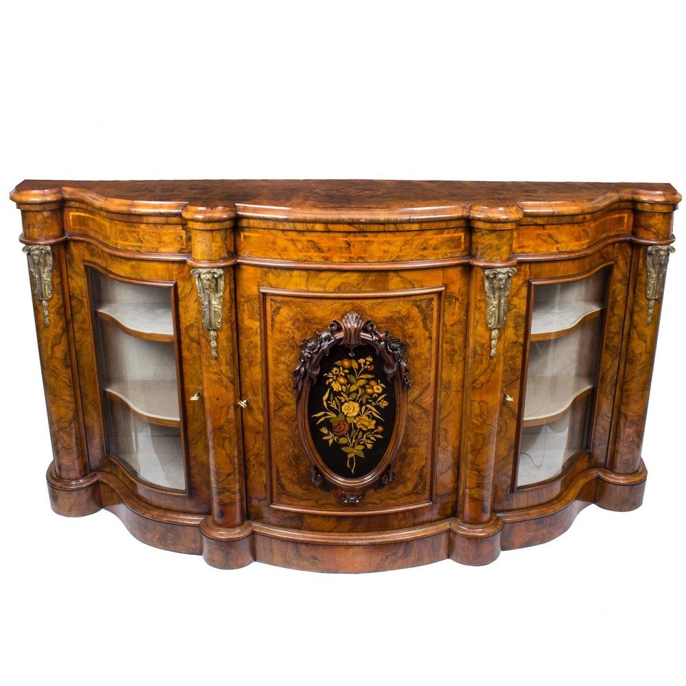 07777_Antique_Victorian_Burr_Walnut_Serpentine_Credenza_c_1860_1_org_z.jpg