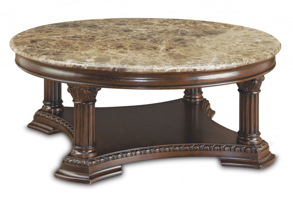 small-antique-coffee-table.jpg