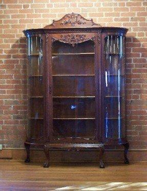 vintage-curio-cabinets.jpg