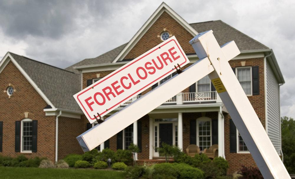 Foreclose.jpg