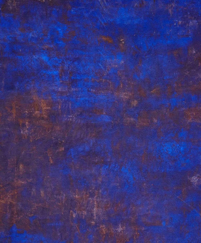 Galerie - Projekte // Räume