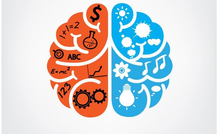Nasze mózgi są zaprogramowane w taki sposób, że bez przerwy myślimy o zadaniach, które nie zostały ukończone. -