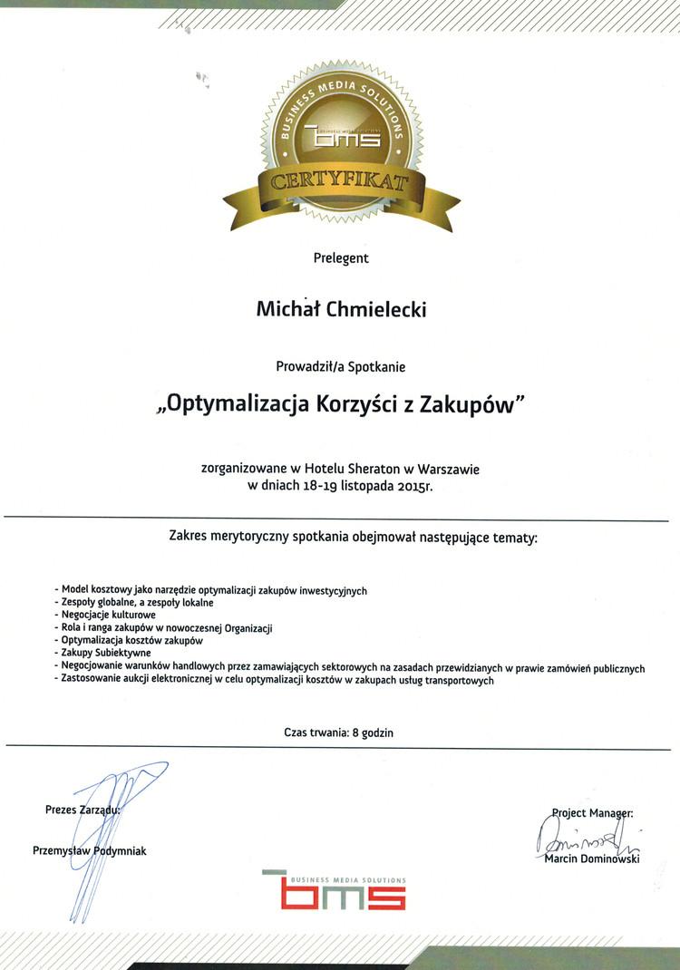 negocjacje+zakupowe+szkolenie+certyfikat.jpg