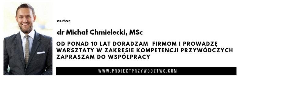 dr michał chmielecki-2.jpg