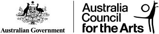 Australia Council for the Arts logo.jpg