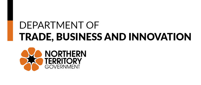 Department-of-Trade,-Business-&-Innovation.jpg