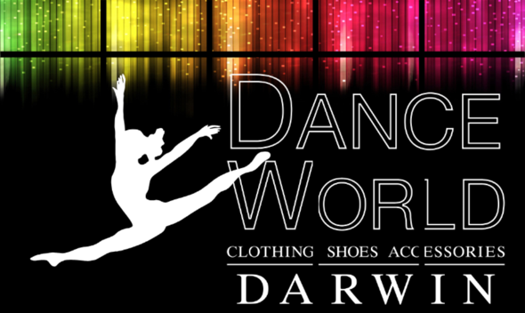 Dance World Darwin.png
