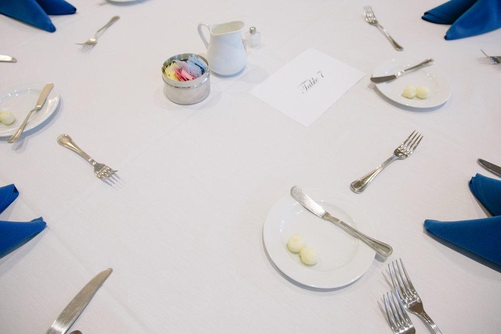 etiquette-dinner-2017_33800225980_o.jpg