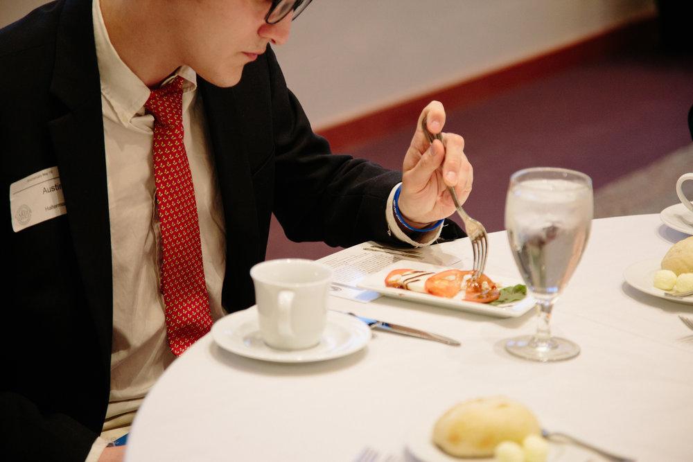 etiquette-dinner-2017_34026509802_o.jpg