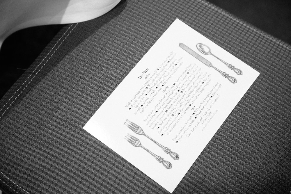 etiquette-dinner-2017_34026814062_o.jpg