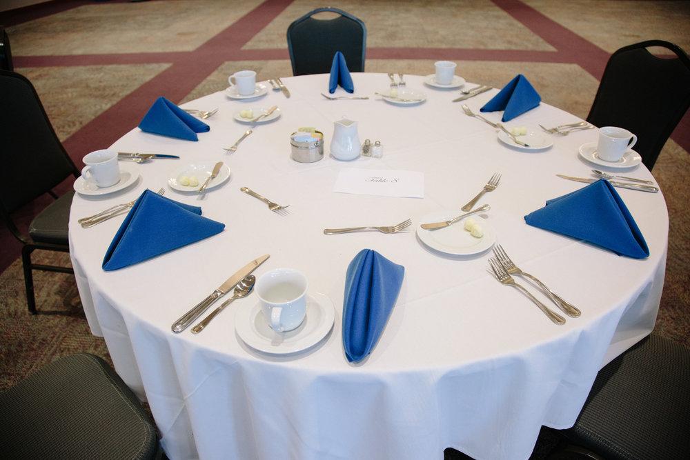 etiquette-dinner-2017_34143920506_o.jpg