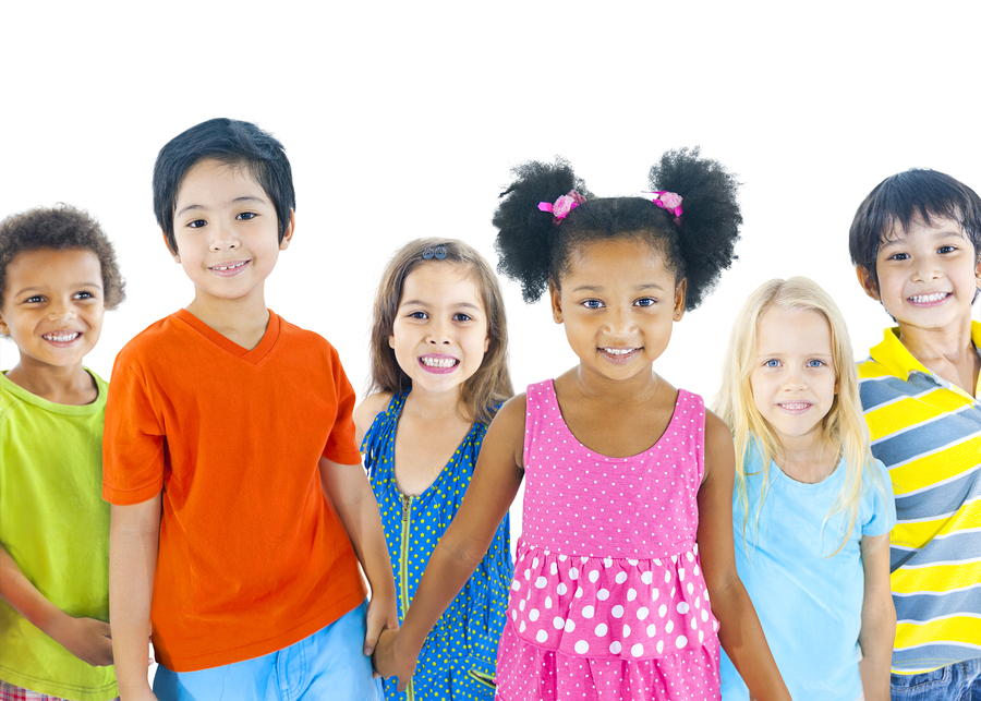 bigstock-Group-of-Children-62228456.jpg