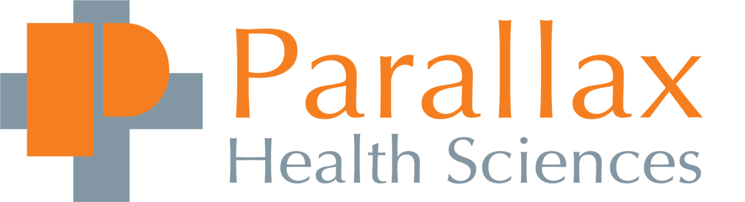 Parallax Health Sciences