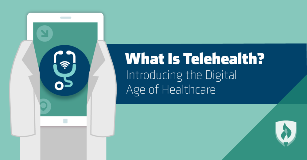 What Is Telehealth.png