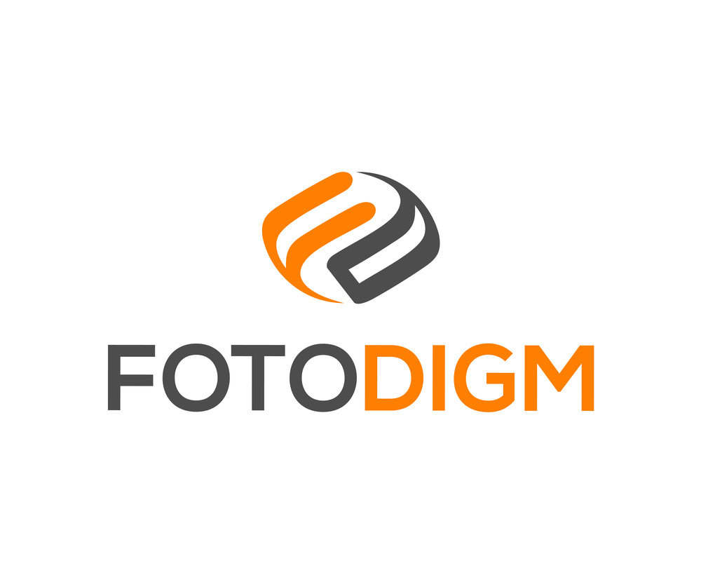 FotoDigm by Parallax Care provides opportunities for patient care.