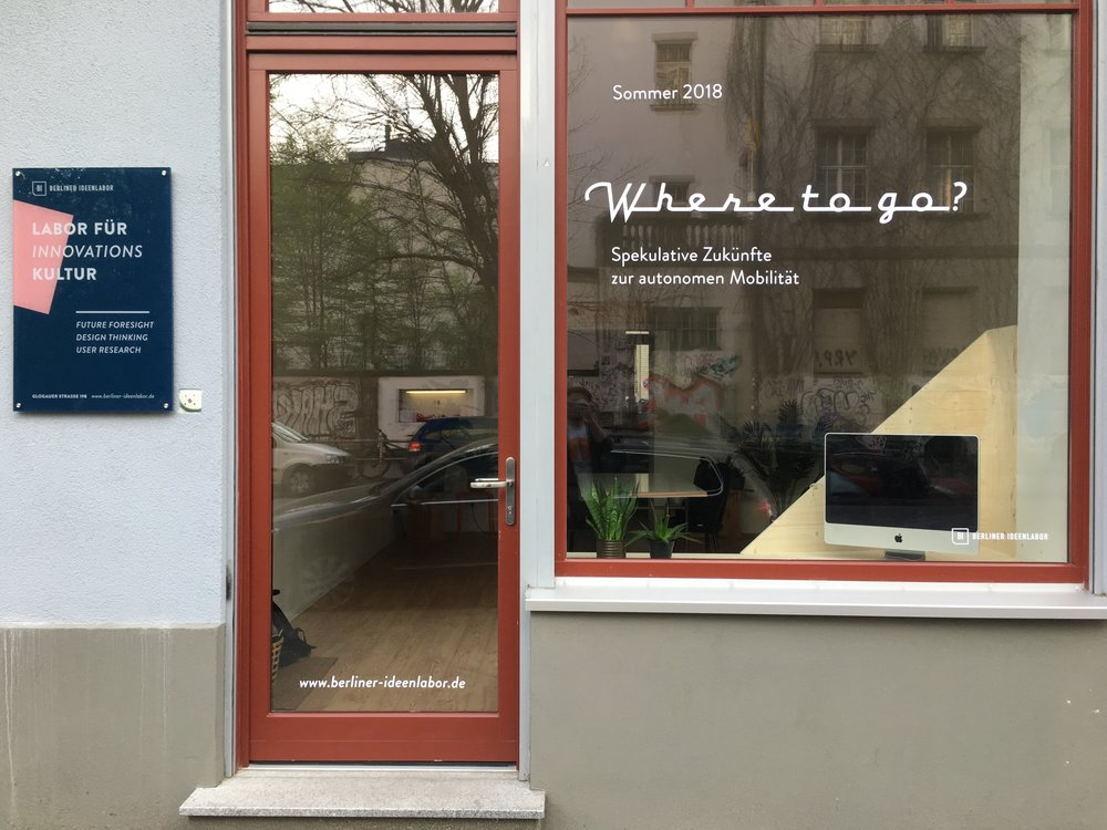 Adresse:    Glogauer Straße 19b, 10999 Berlin-Kreuzberg
