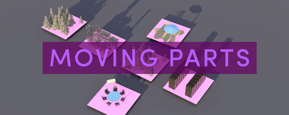 Moving Parts Screenshot_v2.jpg