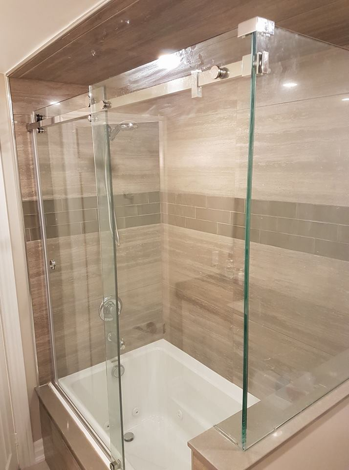 glass over tub.jpg