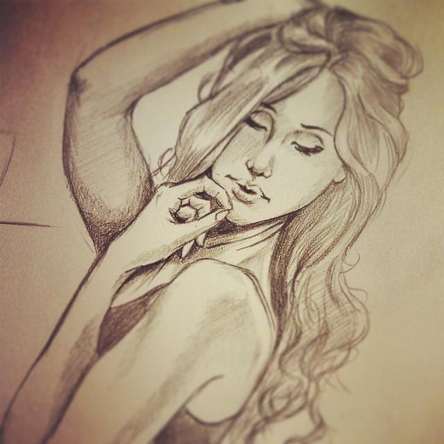 GirlSketch.jpg