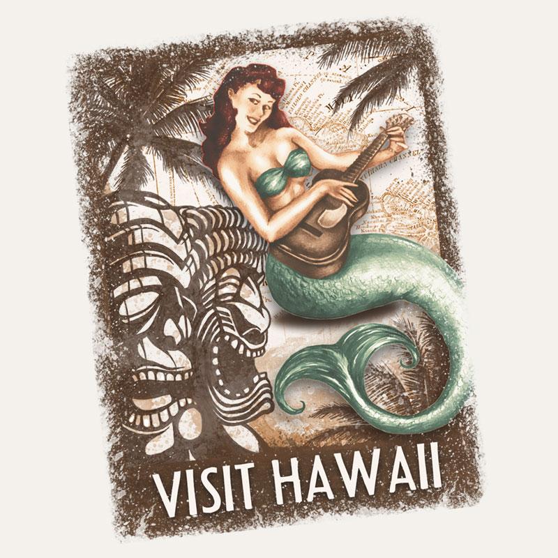 visit_hawaii.jpg