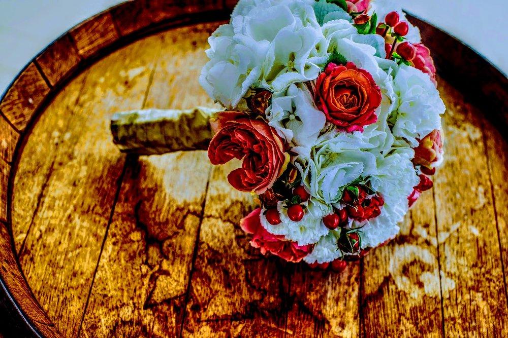 wedding-2700495_1920 (1).jpg