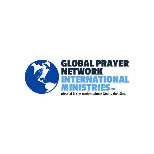 Global Prayer Network International Ministries, Inc  — Global Prayer