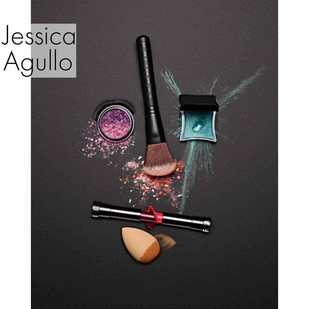 JessicaCOSMETICSptlight.jpg