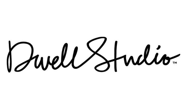 Dwell Studio.jpg