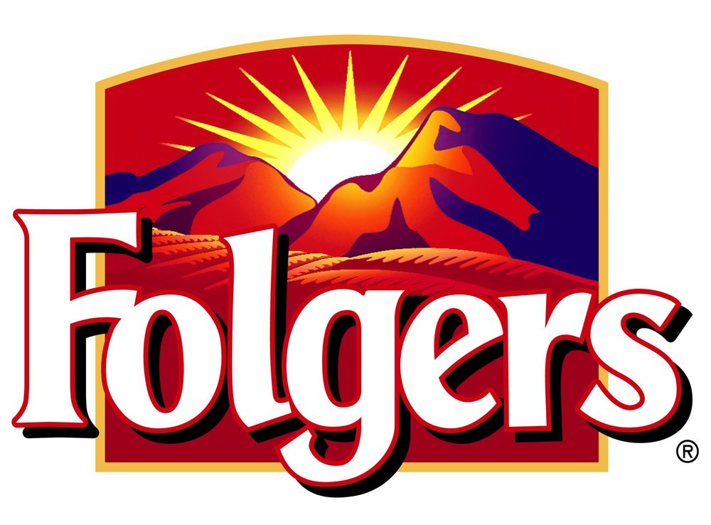 folgers_coffee_051.jpg