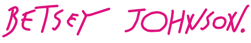 Betsey Johnson.png